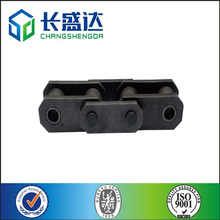 oil well drilling big pitch low speed heavy duty roller chain