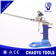 Cheap Wholesale Tools snow foam gun picture