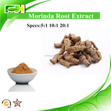 High Quality Medicinal Morinda Root Extract Powder, Radix Morindae Officinalis Extract