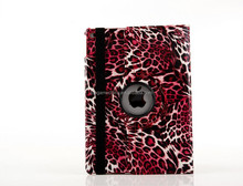 9.7'' inch case cover for ipad 6 tablet pc with stand