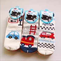 HW151 children socks fashion cartoon cotton socks