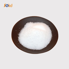 Magnesium nitrate Crystal for sale