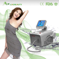 Best Selling Products Diode Laser 808nm