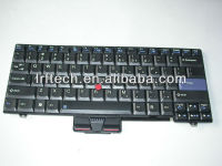 Laptop Keyboard 1201 for ASUS Notebook