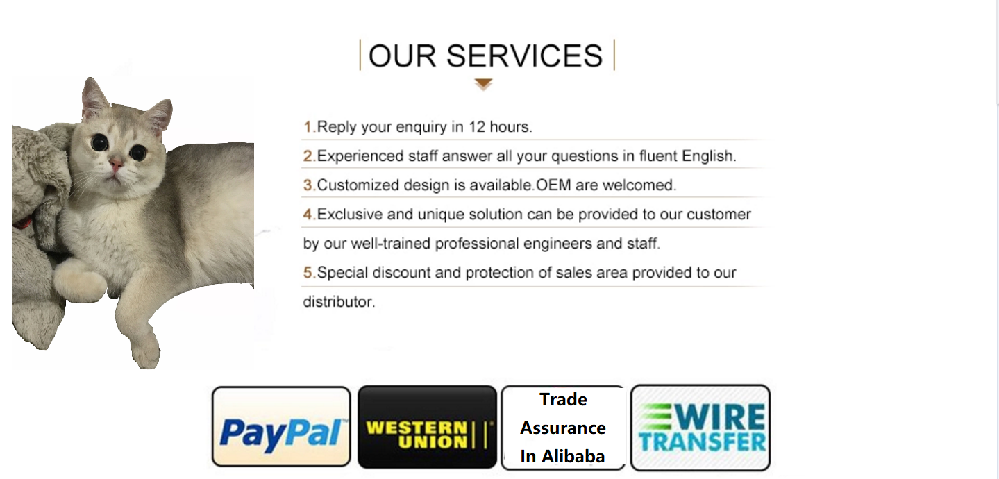 our service'.png