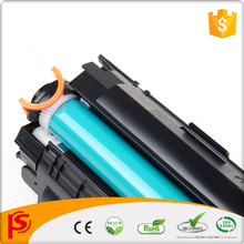 Compatible toner ce285a for HP 278 / 285 / 435 / 436 / 388