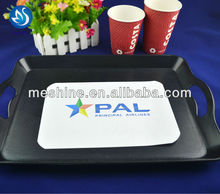 colourful printing paper tray liner