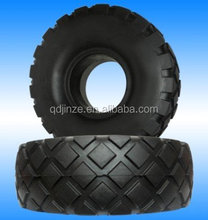 10INCH PU FOAM WHEELS, TIRE FOR WHEELBARROW