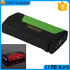 portable emergency high capacity 12V lithium battery jump car starter for motor start