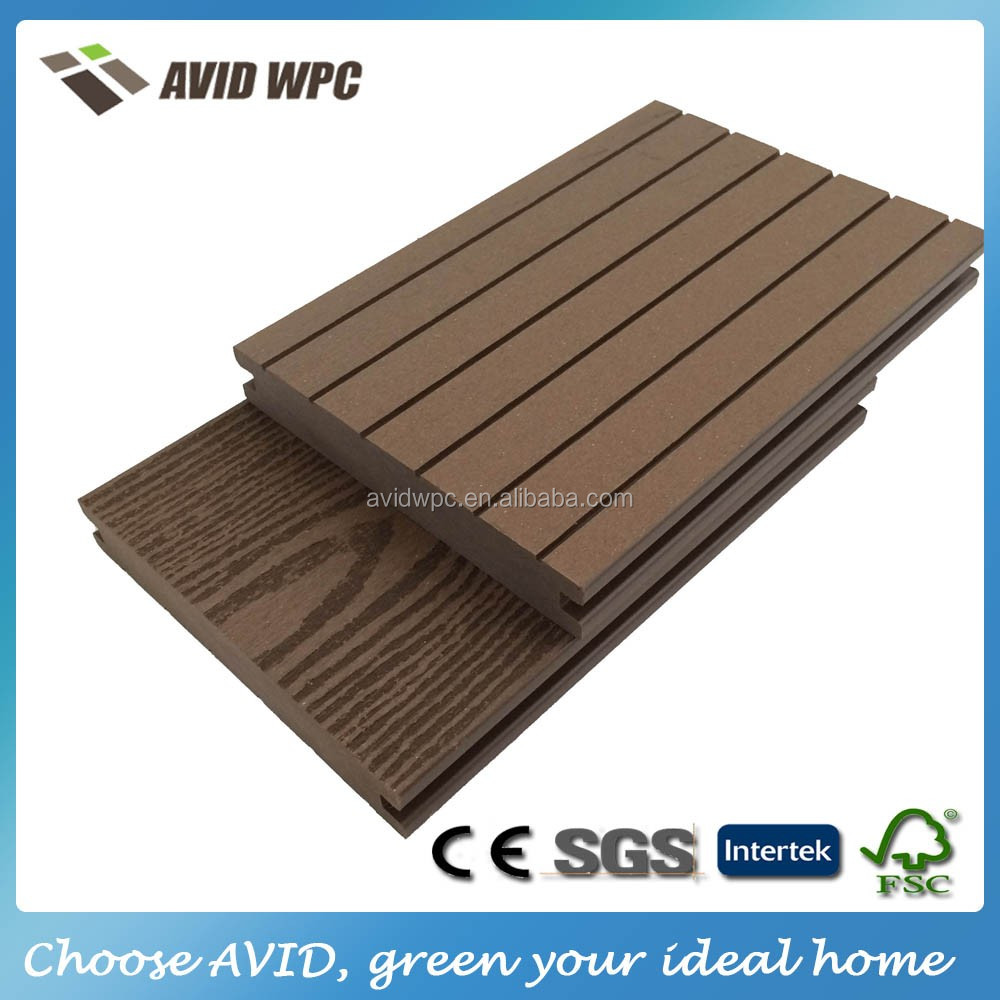 new home plans prefab houses wpc decking wall panel board fence outdoor wood plastic decking