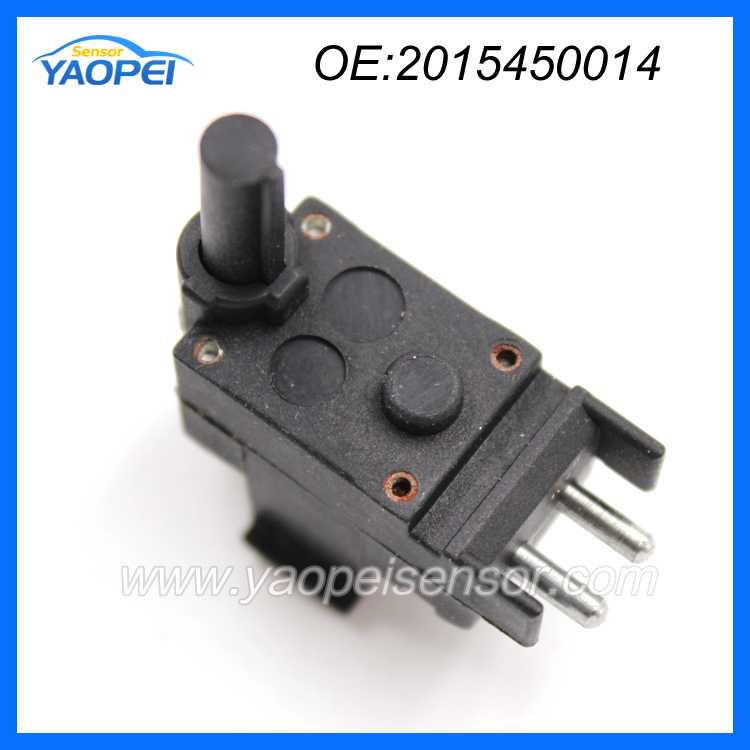 Auto Part New Car Reverse Light Switch Manual Gearbox For Mercedes 190 OE: 2015450014/1405450414