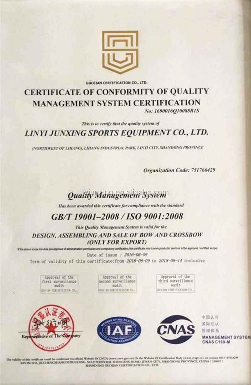 ISO9001_.jpg
