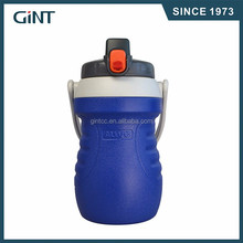 2016 Hottest insulated portable water cooler jug