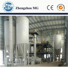 construction mixtures powder mortar mixer to Mix Sand and Cement hot sale
