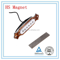2016 Hot Sale Buy Strong Magnets Excellent Magnet manufacturer China Guitar