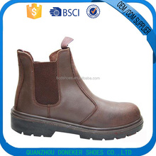 lightweight safety shoes good prices safety shoes