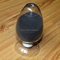 Artificial/Synthetic graphite powder/additive/raiser China Manufacture