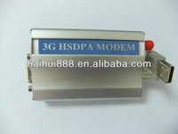 Cheap 3G HSDPA modem SIM516A module 3.6mbps