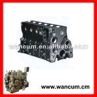 genuine new Cummins 4BT CYLINDER BLOCK