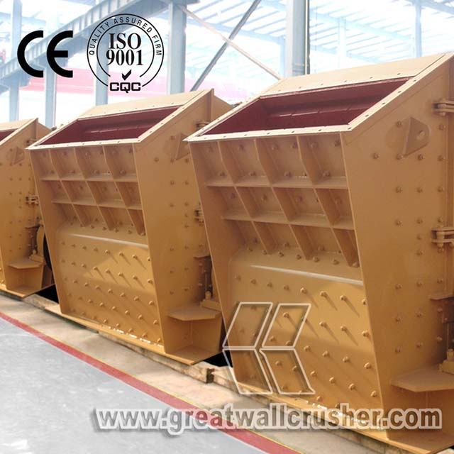 CE ISO Approval Gold Supplier Spring Cone Crusher, Best Price Well Sold Hydraulic Cone Crusher
