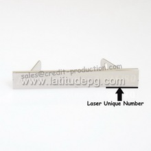 CR-AC0798-LOGO Plastic letter engraving on paper metal work machine