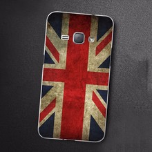 OEM custom printing phone case covers for samsung galaxy j7 j700