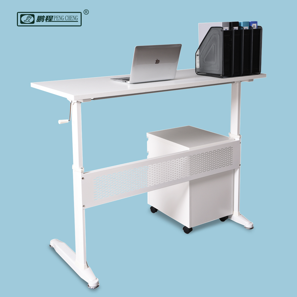 heathy interior design modern functional - Designer Executive Desk