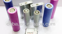 Shenzhen electronic/China manucfacturer/3.7v 1800mah li-ion battery/li-ion battery for tablet pc