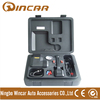 DC 12V Portable Tire Inflator Pump Car Air Compressor Price With CE Approved By Ningbo Wincar