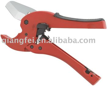 PVC Manual Pipe Cutter