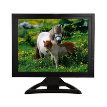 "15 ""LCD TV Goedkope 15 inch LCD Televisie"