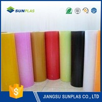 wholesale price thicktransparent abs plastic roll for large 3d printer used pla filament 5kg