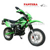 PT250GY-7 Durable Hot-selling High quality 200cc Four-stroke Gasoline Motorcycle Parts