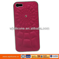 mobile phone outer case for iphone 5