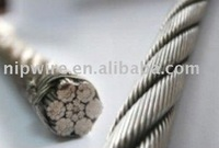 unit wire rope