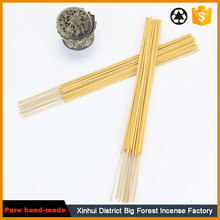 Indoor mosquito killer joss powder 13 inches incense sticks