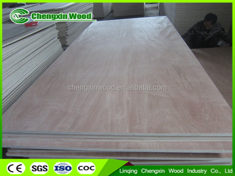 Cheap price furniture grade plywood/plywood manufacturers