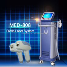 new equipment for hospitals used spa equipment diode laser