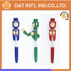Various Boxing Pen For Festival Promotion