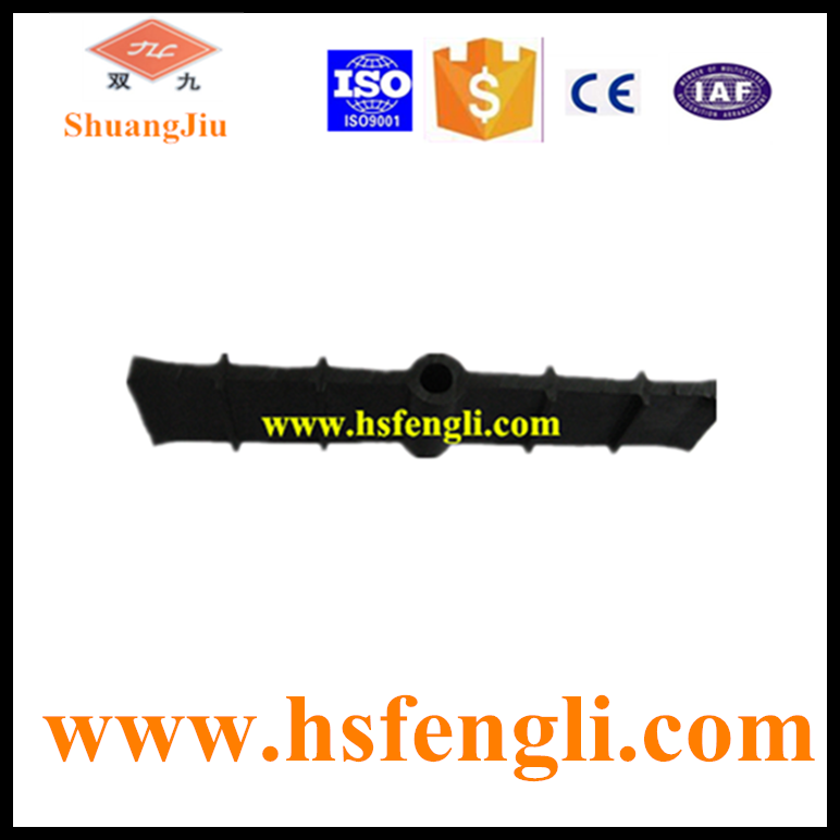High Elastic rubber Water Stop Strip