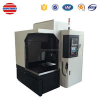 DX5050 engraving machine top quality top precision
