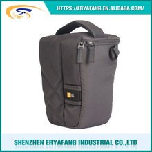 New Style Best Quality Cheaper Decorative Camera Bag Case