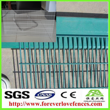 high security fencing and gates manufacturer fence security fence