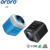ORDRO Full HD 1080P mini Wifi wireless camera App control Sports Camera 360 Degree Panoramic camera HD camcorder