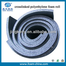 high quality short delivery air conditioning equipment xpe foam AIR FOAM