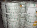 H07V-U,H07V-R 16mm PVC insulated wire