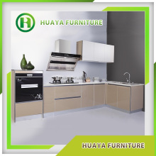 china supplier new model kitchen cabinet(removable)