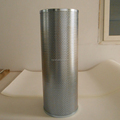 367862Q alternative of hydraulic oil filter element made in China