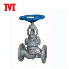 hvac residential zone 10 butterfly guillotine globe valve damper control