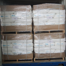 polyacrylamide oil Drilling mud chemicals